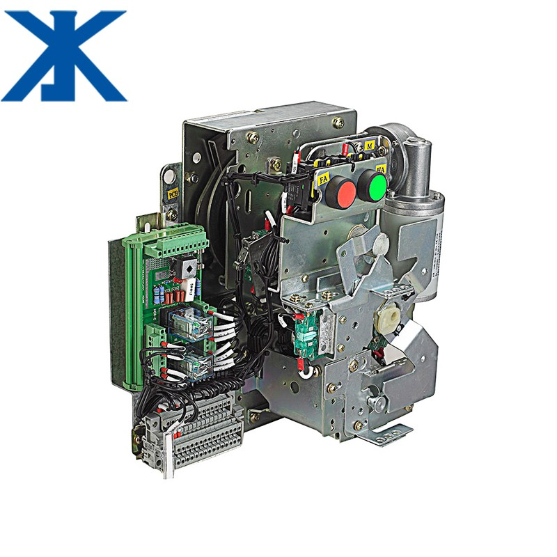CT-03 RMU Operating Mechainsm Suitable To Unit Safe Manufacturers, CT-03 RMU Operating Mechainsm Suitable To Unit Safe Factory, Supply CT-03 RMU Operating Mechainsm Suitable To Unit Safe
