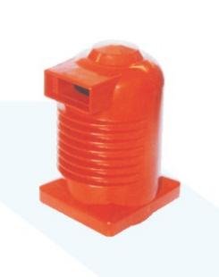 Коробка контактов 12-24кВ