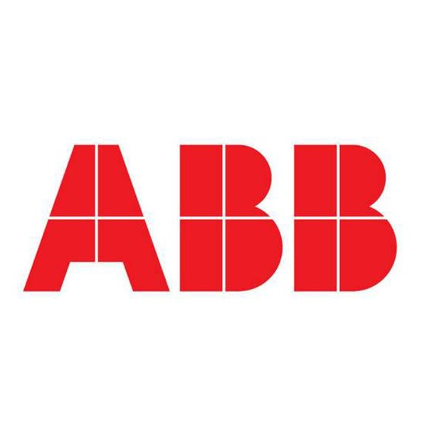 corporate with ABB
