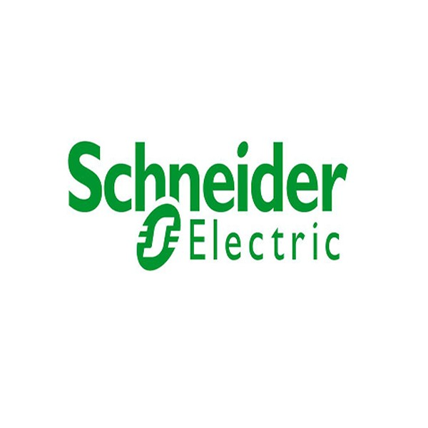 Corporate with Schneider