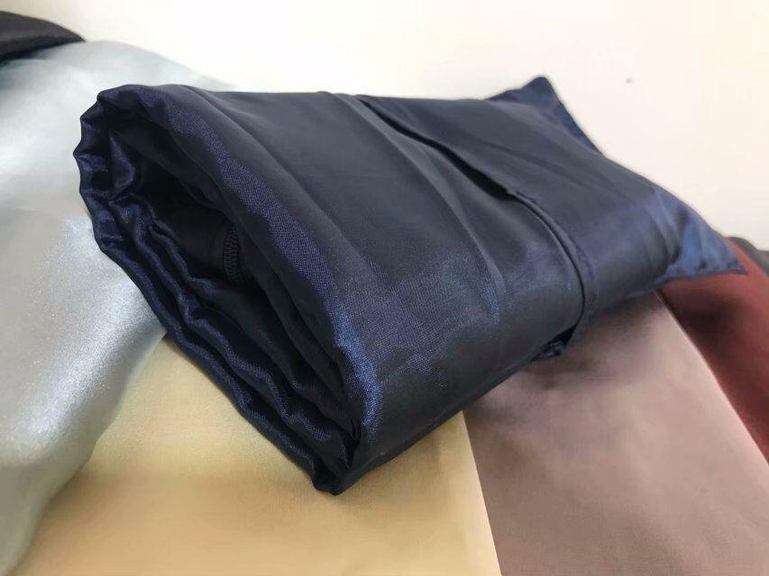 Köp 100% Pure Travel Silk Sheet,100% Pure Travel Silk Sheet Pris ,100% Pure Travel Silk Sheet Märken,100% Pure Travel Silk Sheet Tillverkare,100% Pure Travel Silk Sheet Citat,100% Pure Travel Silk Sheet Företag,