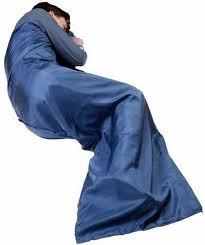 Holiday Soft 100% Silk Sleeping Bag Liner Manufacturers, Holiday Soft 100% Silk Sleeping Bag Liner Factory, Supply Holiday Soft 100% Silk Sleeping Bag Liner