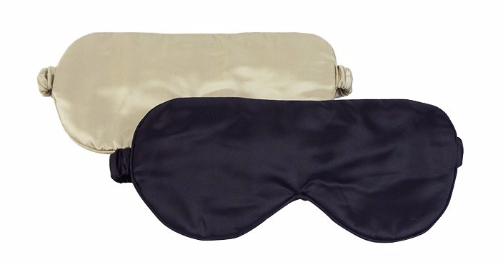 100% Pure Silk Pillow Case And Eye Mask Set Manufacturers, 100% Pure Silk Pillow Case And Eye Mask Set Factory, Supply 100% Pure Silk Pillow Case And Eye Mask Set