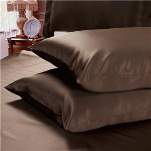 Skincare Beauty 100% Mulberry Silk Pillowcases