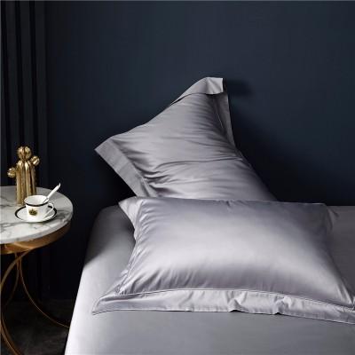 100% Charmeuse Silk Satin Pillowcase