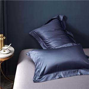 Custom Slip Pillowcase Mulberry Silk