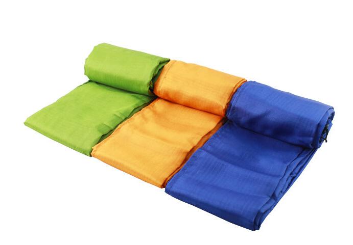 resor sovsäck liner