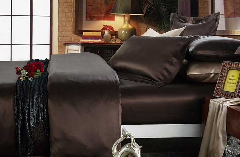 Köp Populära färger 100% Silk sängkläder uppsättningar,Populära färger 100% Silk sängkläder uppsättningar Pris ,Populära färger 100% Silk sängkläder uppsättningar Märken,Populära färger 100% Silk sängkläder uppsättningar Tillverkare,Populära färger 100% Silk sängkläder uppsättningar Citat,Populära färger 100% Silk sängkläder uppsättningar Företag,