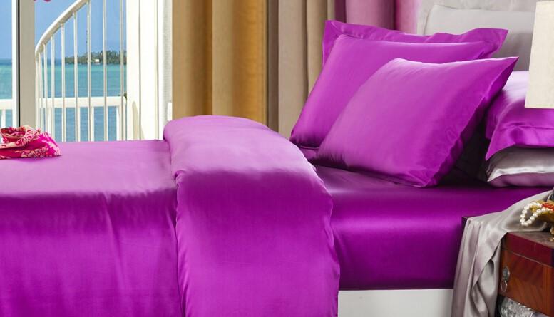Köp 4st Lyxig Silk Bedding Set Pink Color,4st Lyxig Silk Bedding Set Pink Color Pris ,4st Lyxig Silk Bedding Set Pink Color Märken,4st Lyxig Silk Bedding Set Pink Color Tillverkare,4st Lyxig Silk Bedding Set Pink Color Citat,4st Lyxig Silk Bedding Set Pink Color Företag,