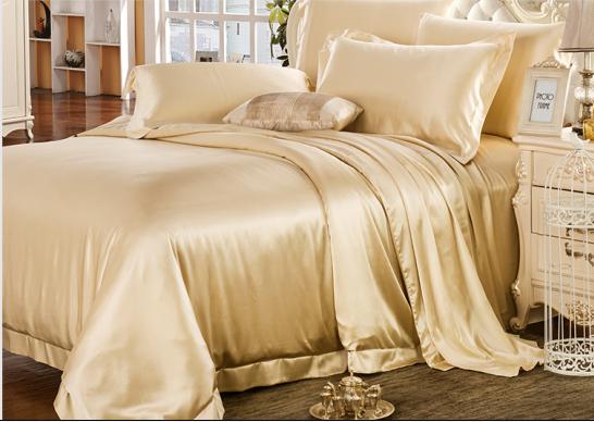 Köp Populär stil 100% Silk sängkläder uppsättningar,Populär stil 100% Silk sängkläder uppsättningar Pris ,Populär stil 100% Silk sängkläder uppsättningar Märken,Populär stil 100% Silk sängkläder uppsättningar Tillverkare,Populär stil 100% Silk sängkläder uppsättningar Citat,Populär stil 100% Silk sängkläder uppsättningar Företag,