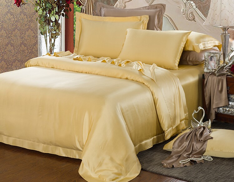 Köp Karamell färg 19MM Silk Bedding Set,Karamell färg 19MM Silk Bedding Set Pris ,Karamell färg 19MM Silk Bedding Set Märken,Karamell färg 19MM Silk Bedding Set Tillverkare,Karamell färg 19MM Silk Bedding Set Citat,Karamell färg 19MM Silk Bedding Set Företag,