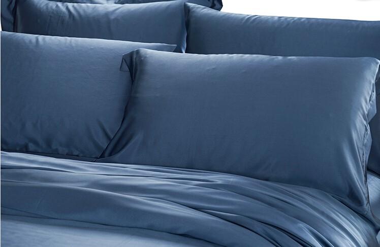 Köp 100% Classic Silk sängkläder uppsättningar,100% Classic Silk sängkläder uppsättningar Pris ,100% Classic Silk sängkläder uppsättningar Märken,100% Classic Silk sängkläder uppsättningar Tillverkare,100% Classic Silk sängkläder uppsättningar Citat,100% Classic Silk sängkläder uppsättningar Företag,