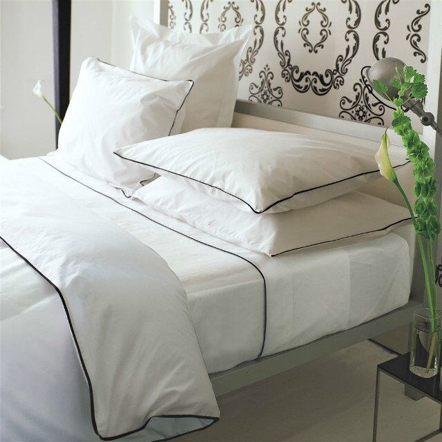 Köp Olika färger 100% Bamboo sängkläder uppsättningar,Olika färger 100% Bamboo sängkläder uppsättningar Pris ,Olika färger 100% Bamboo sängkläder uppsättningar Märken,Olika färger 100% Bamboo sängkläder uppsättningar Tillverkare,Olika färger 100% Bamboo sängkläder uppsättningar Citat,Olika färger 100% Bamboo sängkläder uppsättningar Företag,