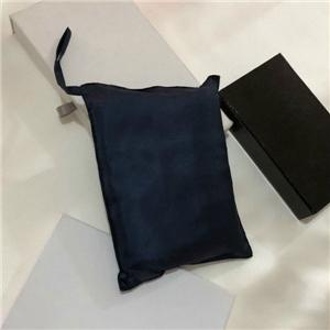 Light Weight 100% Silk Sleeping Bag Liner Blue Color