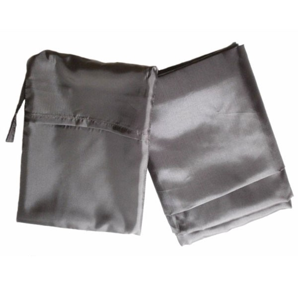 Ultralight Travel Sleeping Bag Liner Manufacturers, Ultralight Travel Sleeping Bag Liner Factory, Supply Ultralight Travel Sleeping Bag Liner