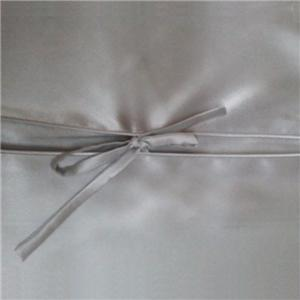 100% Mulberry Silk Pillowcases With Tapes