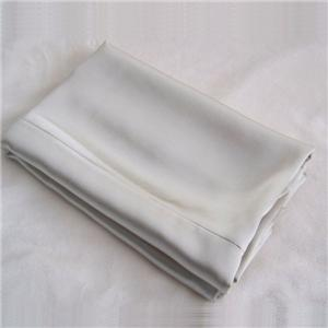 Custom Pure 22mm Charmeuse Silk Pillowcase