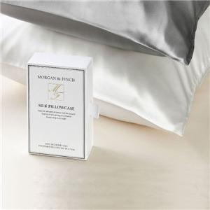 100% Silk Pillowcase Luxury