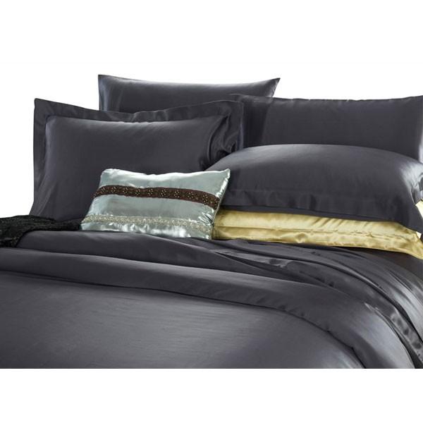 25MM 100% Silk Bedding Sets