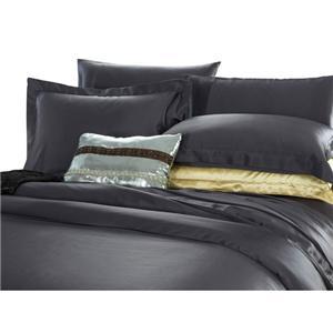 25mm 100% Silk sängkläder uppsättningar