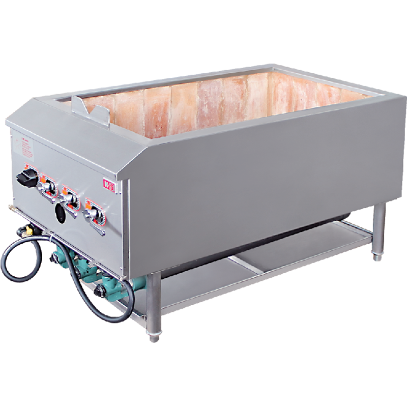 Pig Lamb Roaster Manufacturers, Pig Lamb Roaster Factory, Supply Pig Lamb Roaster