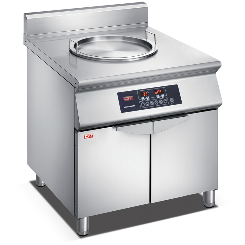 Induction Multifunction Cooker Manufacturers, Induction Multifunction Cooker Factory, Supply Induction Multifunction Cooker