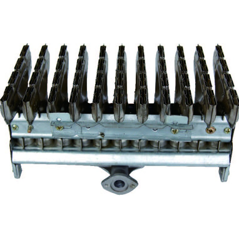 Rows Gas Water Heater Burner Manufacturers, Rows Gas Water Heater Burner Factory, Supply Rows Gas Water Heater Burner