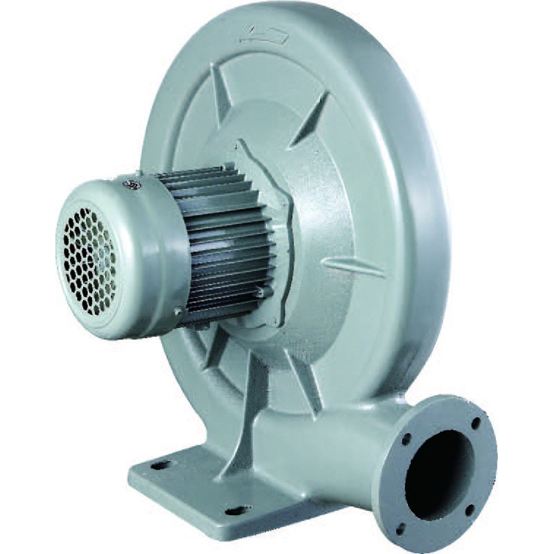 Water Proof Air Blower Manufacturers, Water Proof Air Blower Factory, Supply Water Proof Air Blower