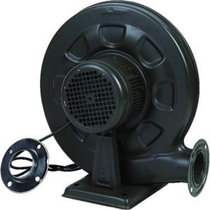 Water Proof Air Blower