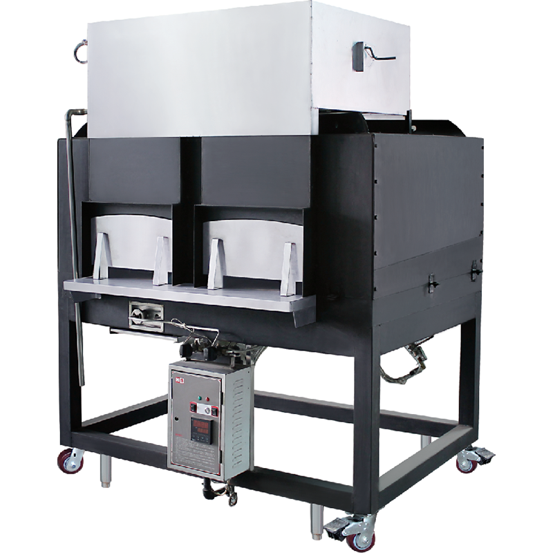 Pizza Oven Manufacturers, Pizza Oven Factory, Supply Pizza Oven