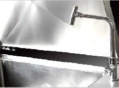 Comprar La inducción de inclinación de ebullición Pan, La inducción de inclinación de ebullición Pan Precios, La inducción de inclinación de ebullición Pan Marcas, La inducción de inclinación de ebullición Pan Fabricante, La inducción de inclinación de ebullición Pan Citas, La inducción de inclinación de ebullición Pan Empresa.