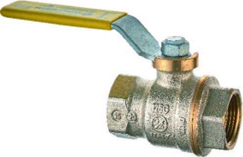 Brass Gas Ball Valve Manufacturers, Brass Gas Ball Valve Factory, Supply Brass Gas Ball Valve