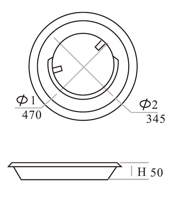 Cast Iron Ring Manufacturers, Cast Iron Ring Factory, Supply Cast Iron Ring