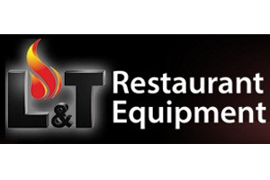 Accord de distribution exclusif avec L & T Restaurant Equipment Supply