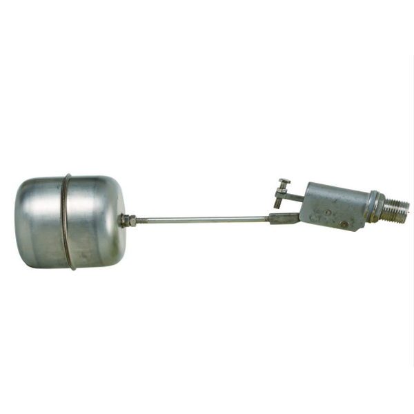 Floating Valve Manufacturers, Floating Valve Factory, Supply Floating Valve