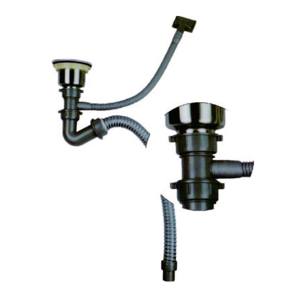 Kitchen Drainer Manufacturers, Kitchen Drainer Factory, Supply Kitchen Drainer