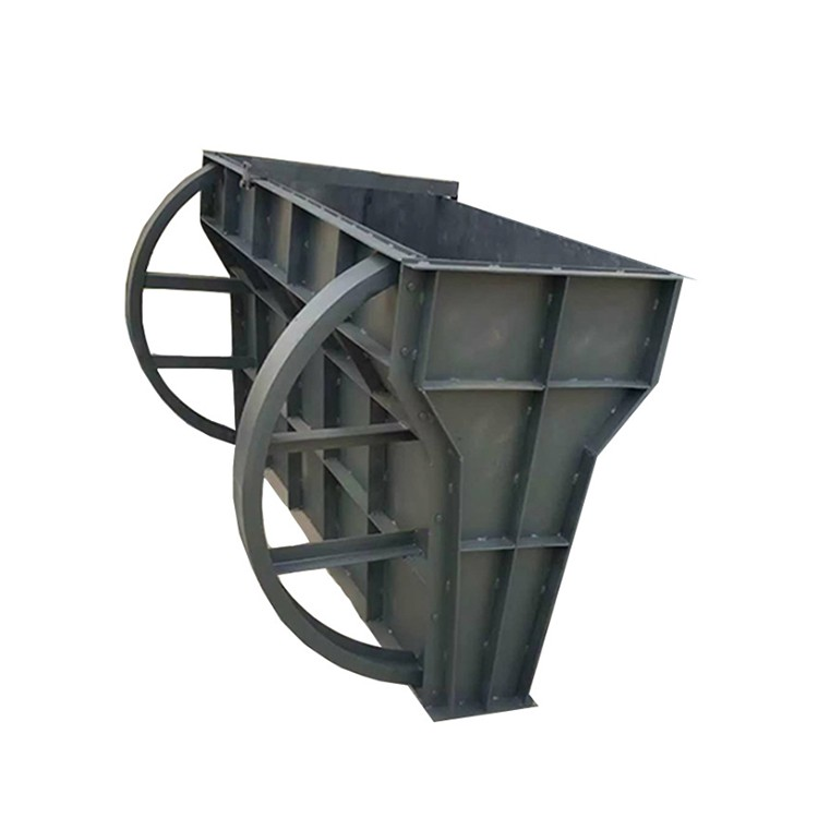 Rotational Molding Traffic Cone