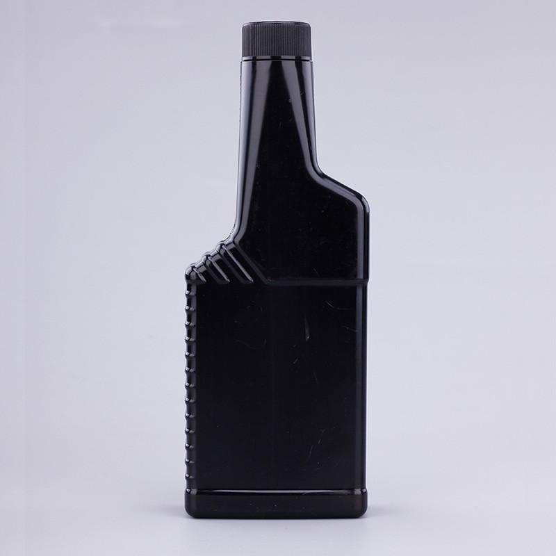 1L Gasoline Engine Oil Type Plastic Bottle