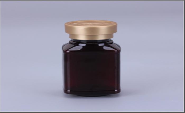 Customized Small PET Bottle
