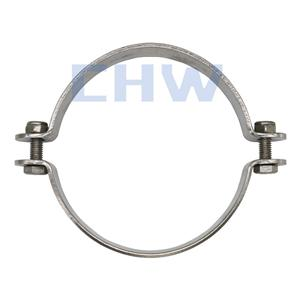 Top quality china supplier Sanitary Stainless steel SS304 SS316L stainless steel tri clamp pipe