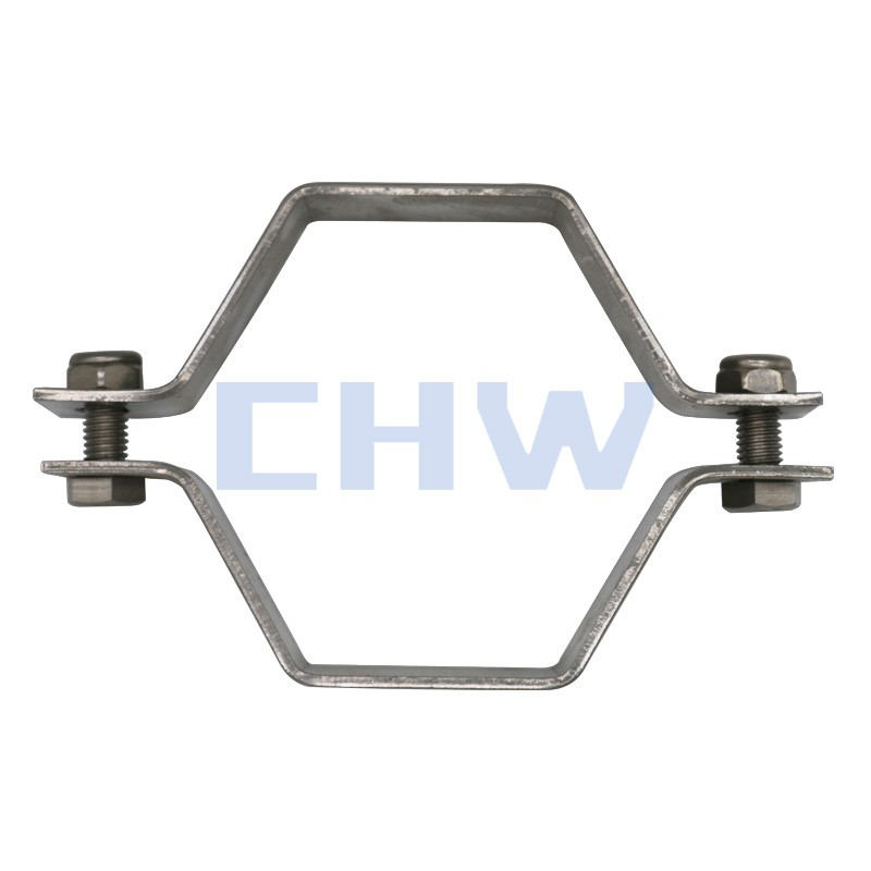 Top quality china supplier sanitary Stainless steel tri clamp pipe fittings