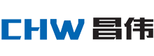 WENZHOU CHANGWEI PIPE FITTINGS CO., LTD