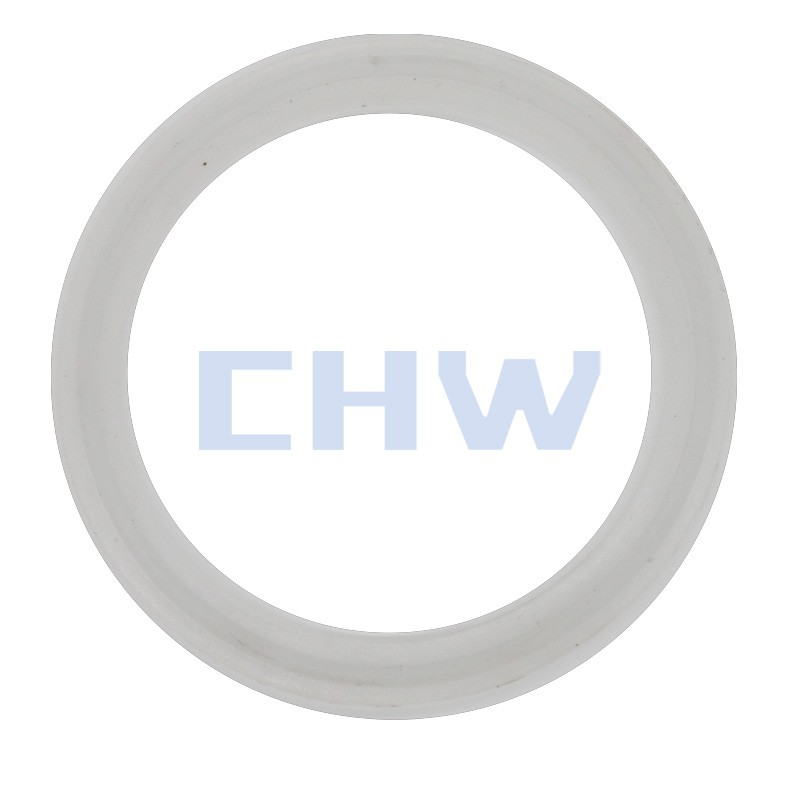 Silicone Rubber High Quality Gasket Ring