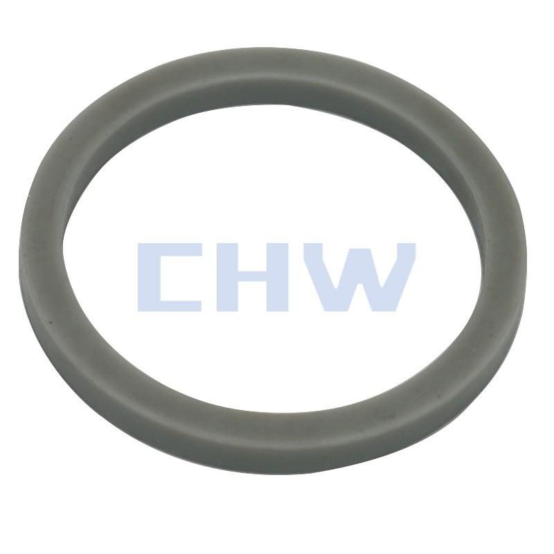 Silicone Rubber High Quality Gasket Ring 2020