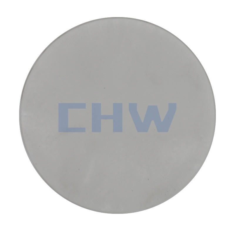 Silicone Rubber High Quality Nut blind cover