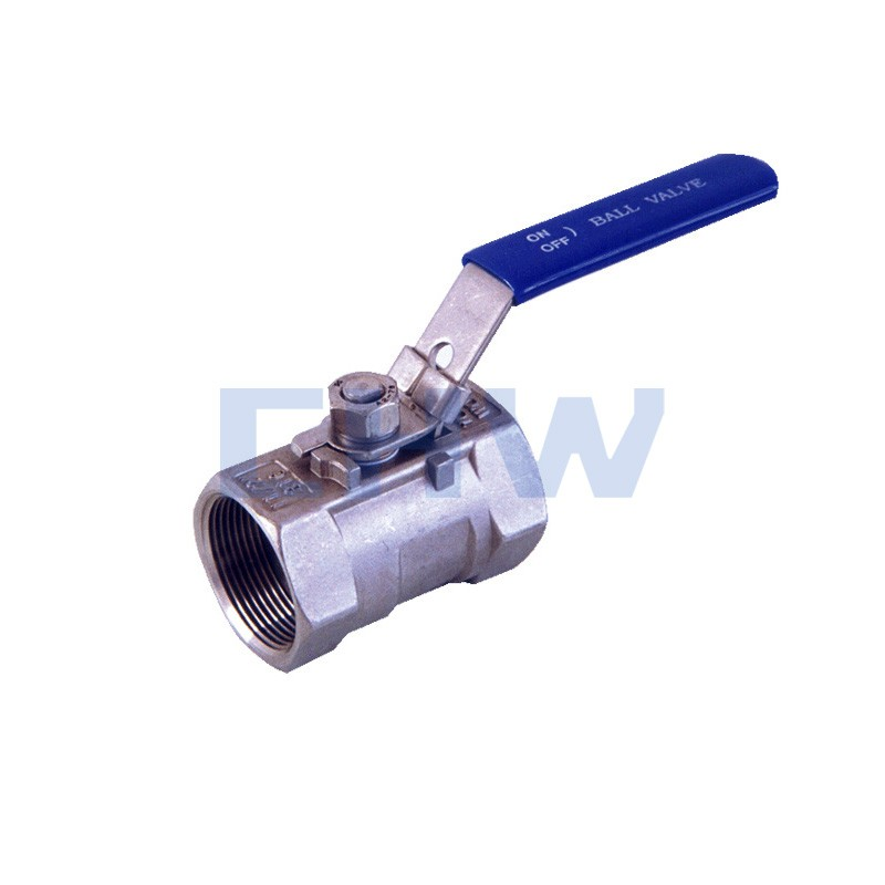 Sanitary stainless steel high quality 2pcs ball valve SS304 SS316L DIN SMS ISO 3A BPE IDF AS BS