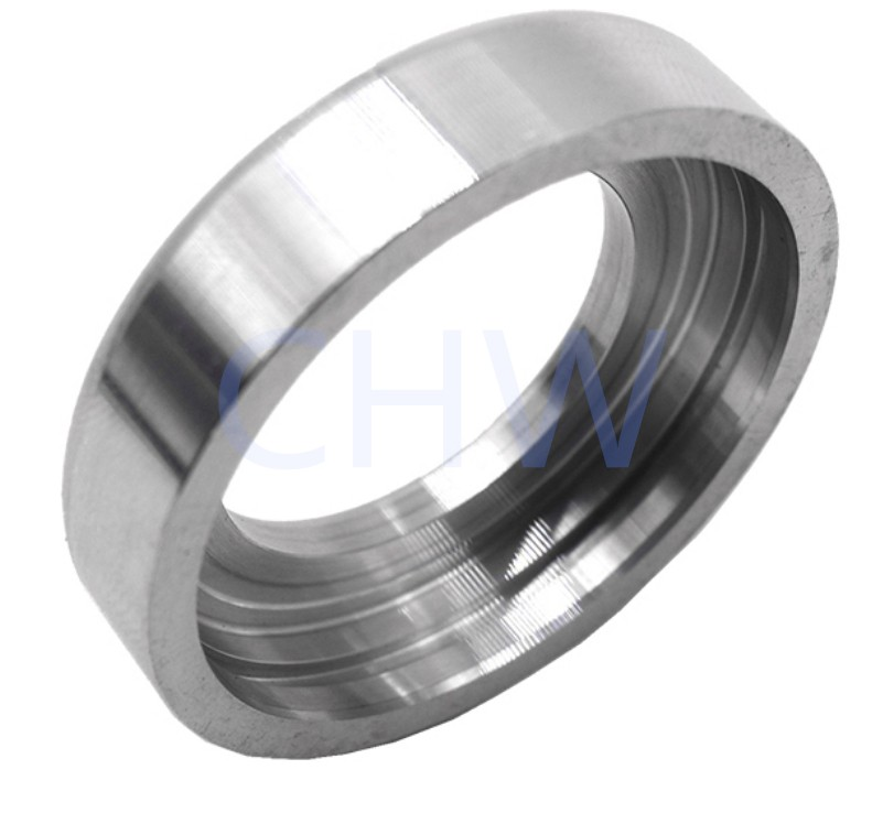High Quality Precision Cnc Machining Accessories Aircraft Aviation Spare Parts