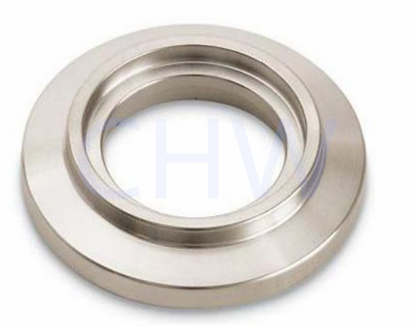 CNC machining services for air support/ aircraft parts /mini Part Machining