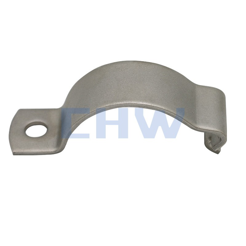 Top quality china supplier Sanitary Stainless steel SS304 SS316L tri clamp pipe