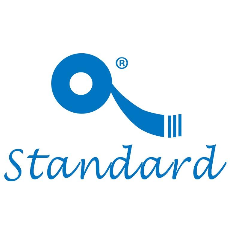 Material sellado estándar Co., Ltd. de Xiamen
